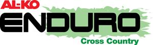 Enduro Cross Country